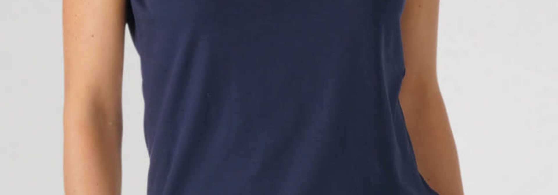 T-shirt Demi Night2Day 16824