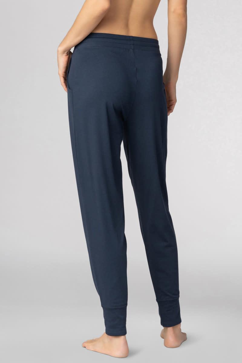 Pyjamabroek Demi Night2Day 16958-2