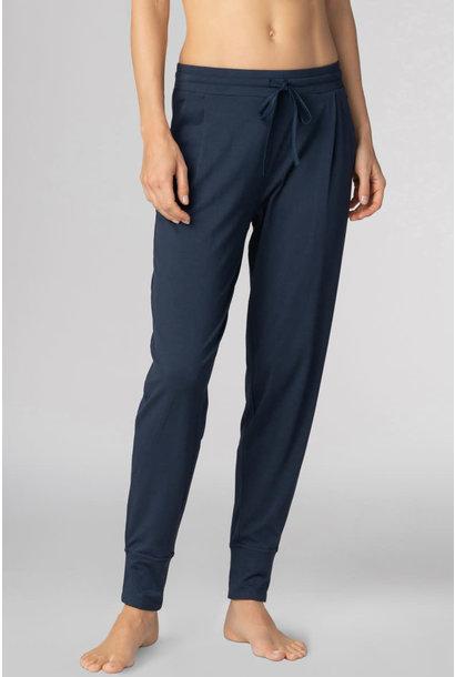 Pyjamabroek Demi Night2Day 16958 mt. XS