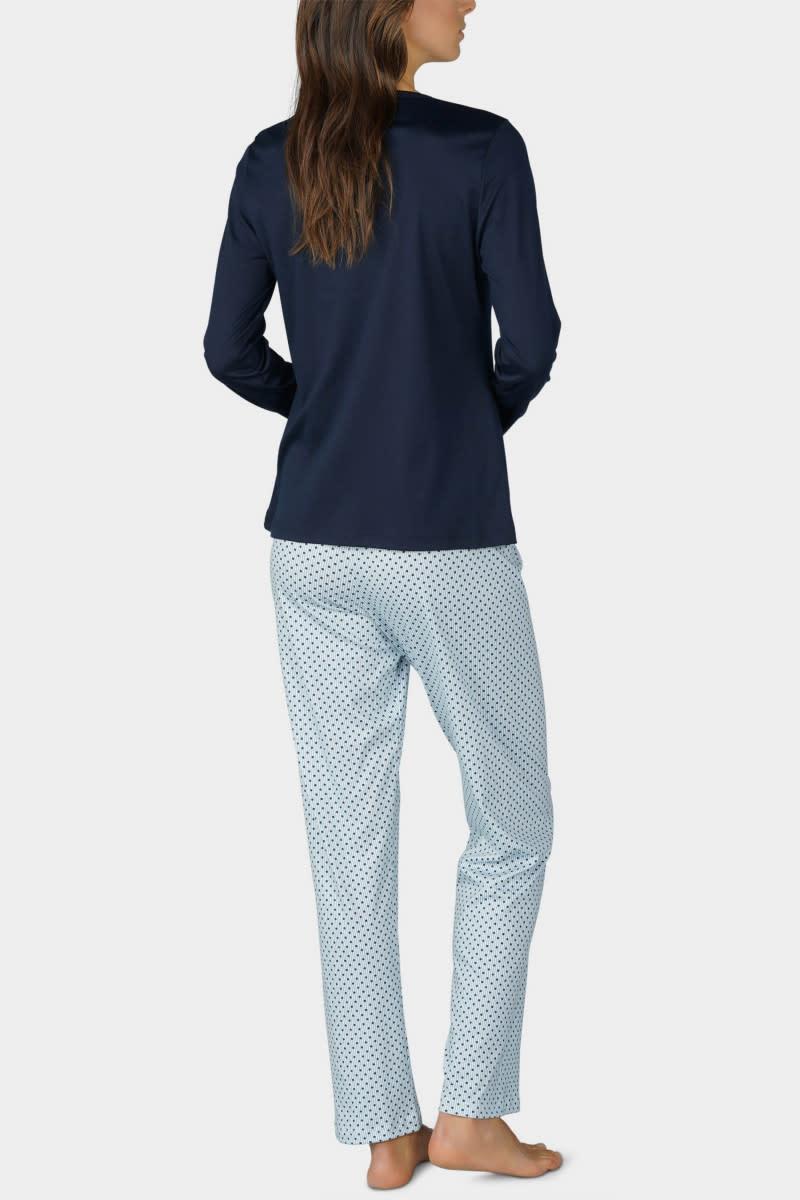 Pyjama Sonja 14953-2