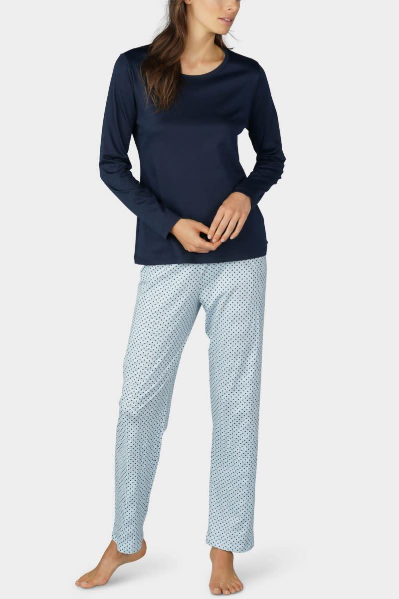 Pyjama Sonja 14953-1