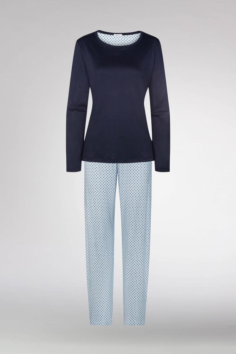 Pyjama Sonja 14953-3