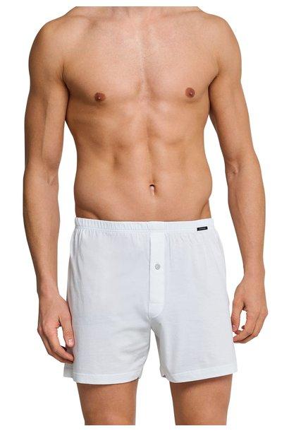 Boxershort wit - 110291