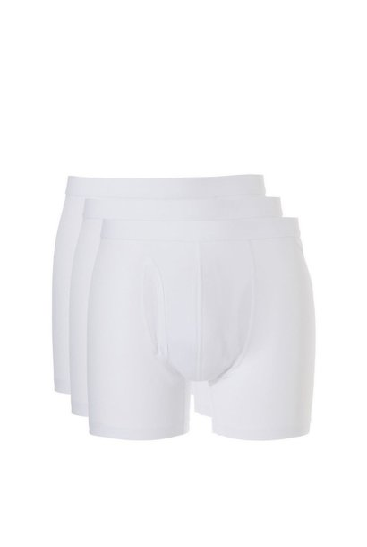 Short met gulp Basic 3-Pack