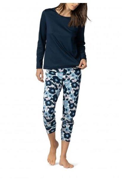 Pyjama 7/8 13148