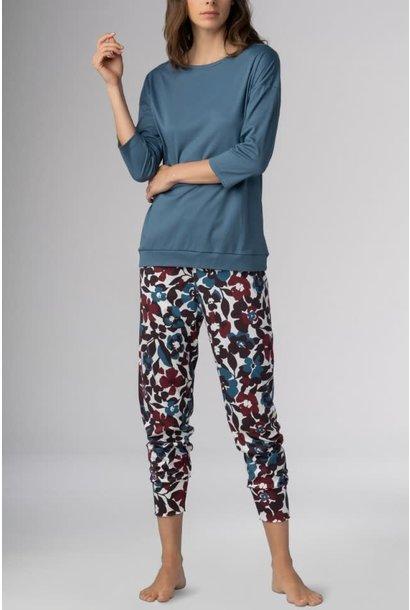 Pyjama 7/8 13161