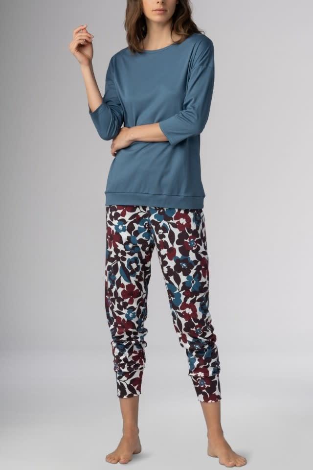Pyjama 7/8 13161-1