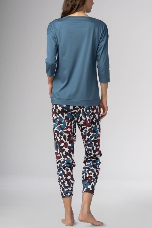 Pyjama 7/8 13161-2
