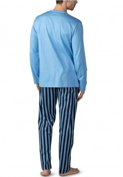 Pyjama lange mouw 26081-2