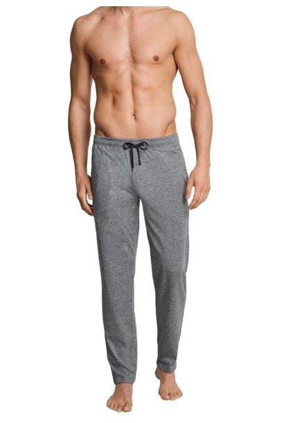 Pyjamabroek Mix & Match 163840 - grijs