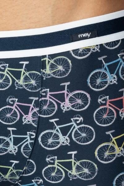 Short Bike 35221-3