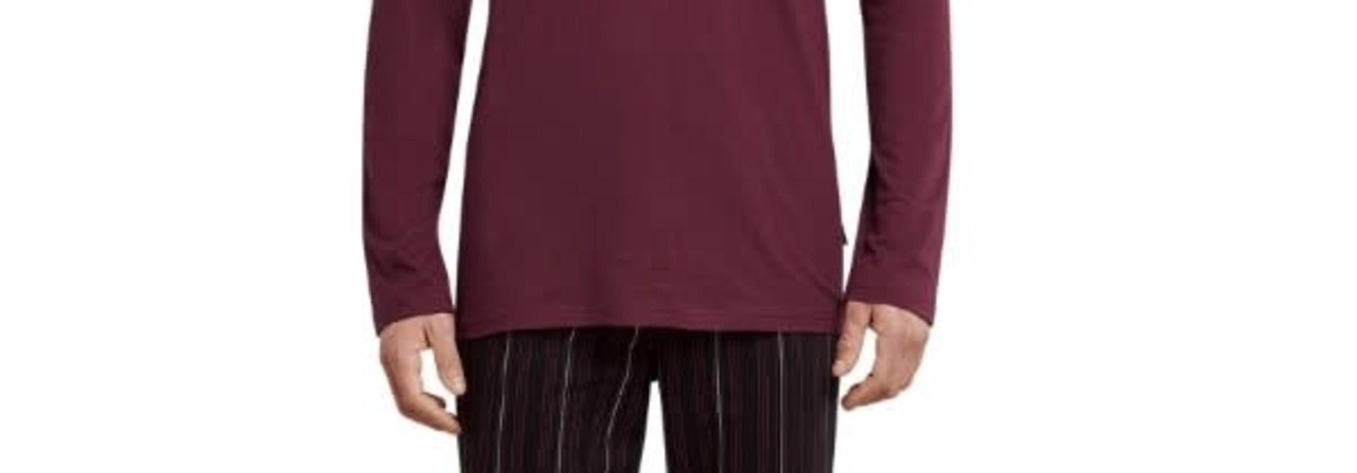 Pyjama lange mouw 168128