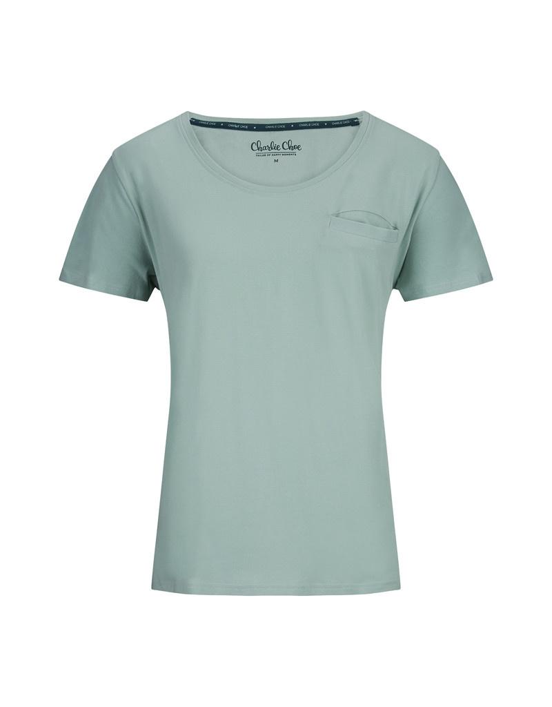 Pyjama korte mouw 35142-2