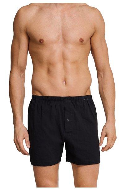 Boxershort zwart - 110291