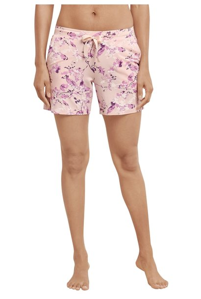 Short Mix & Match 169515 - roze
