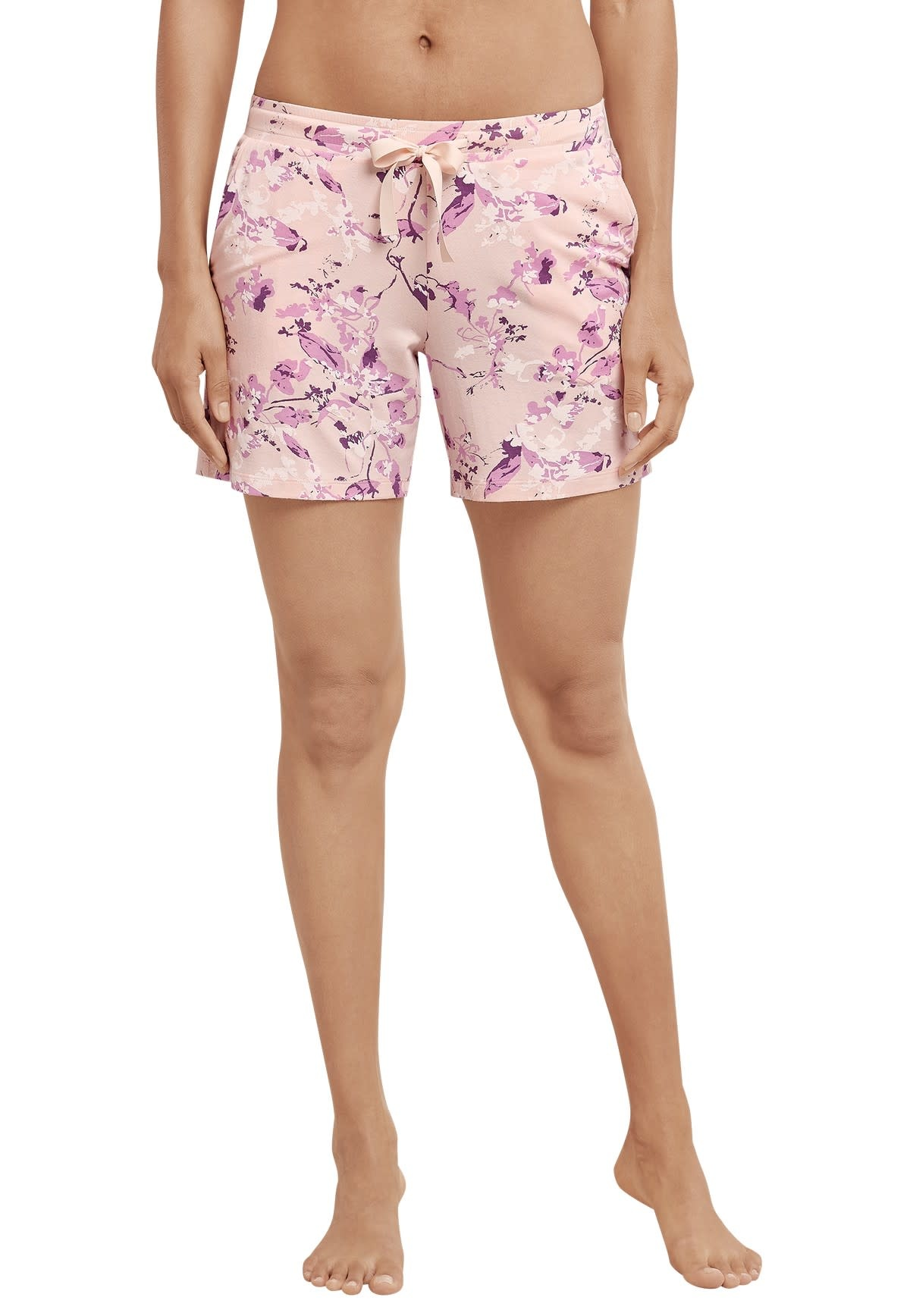 Short Mix & Match 169515 - roze-1