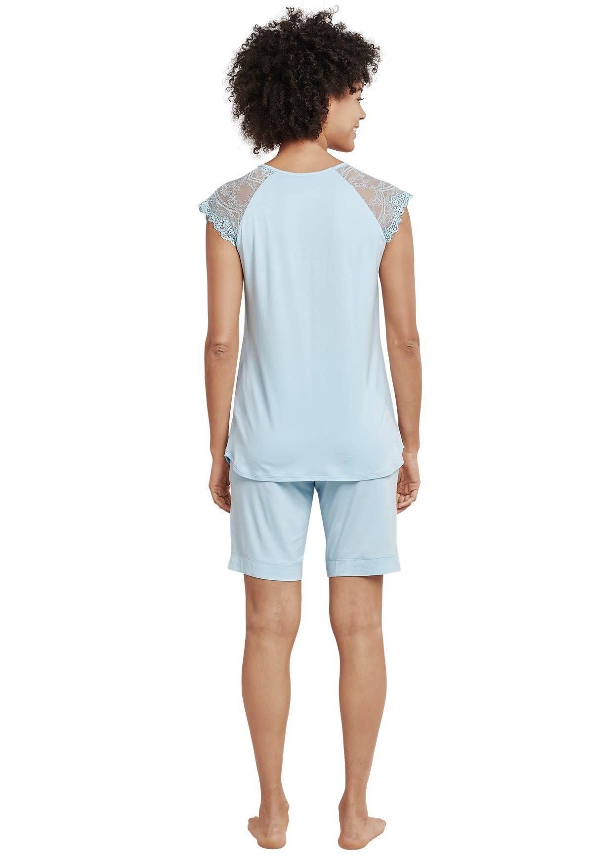 Pyjama korte mouw 169502-2