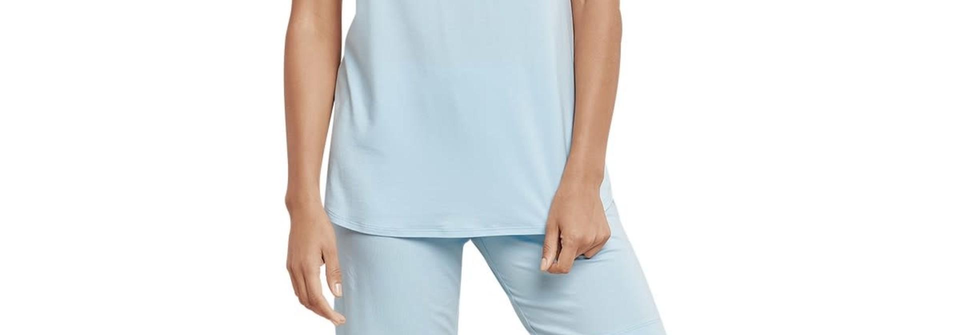Pyjama korte mouw 169502
