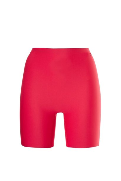Short Long Secrets 30873 - rood
