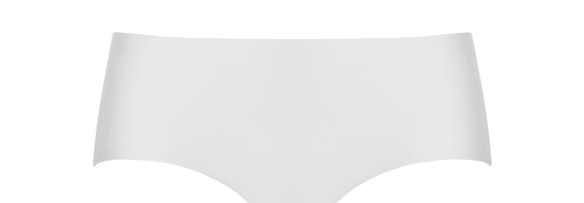 Hipster Secrets 30175 - offwhite