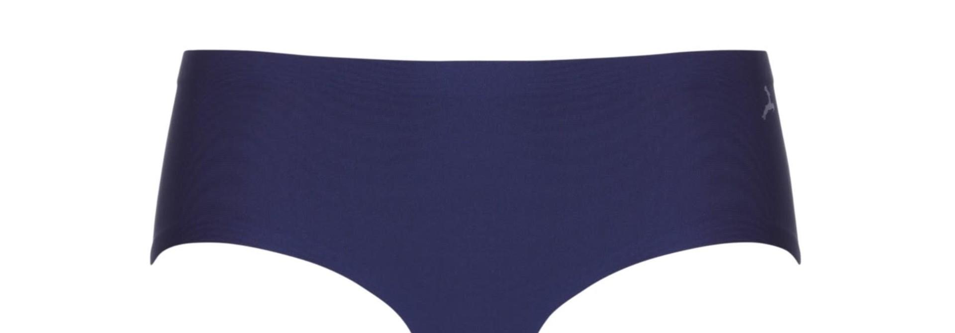 Hipster Secrets 30175 - blauw