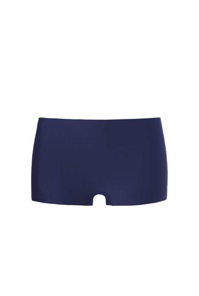 Short Secrets 30178 - blauw