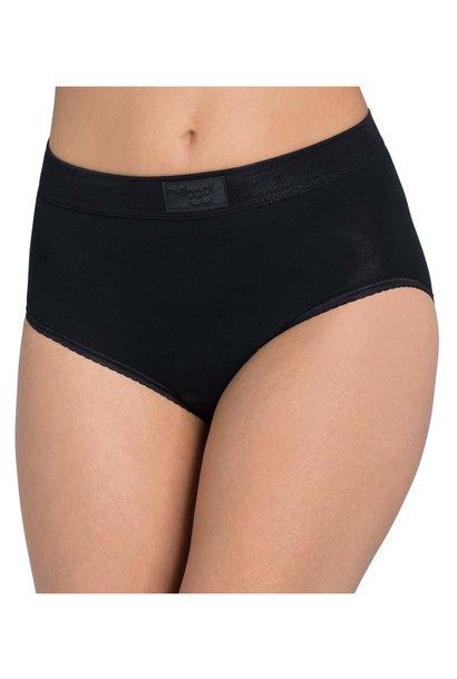 Maxi Double Comfort 10010178 - zwart