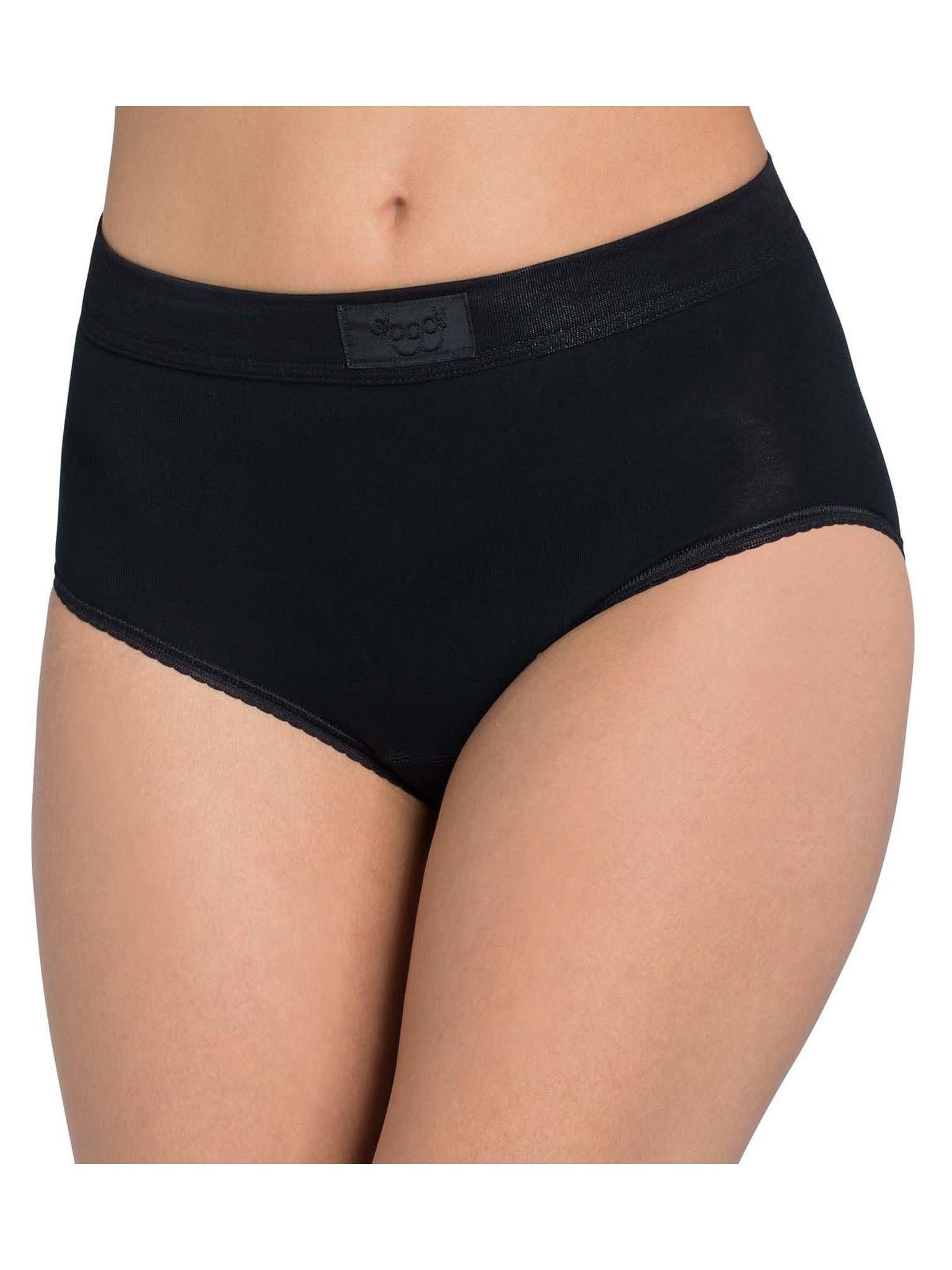 Maxi Double Comfort 10010178 - zwart-1