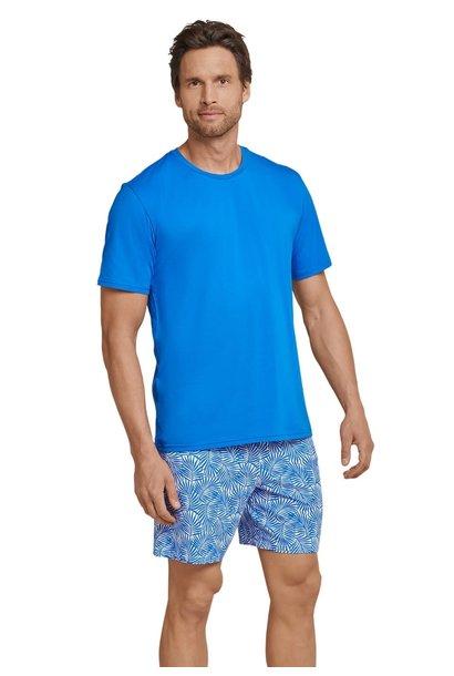 Pyjama korte mouw 169688 - mt. 54