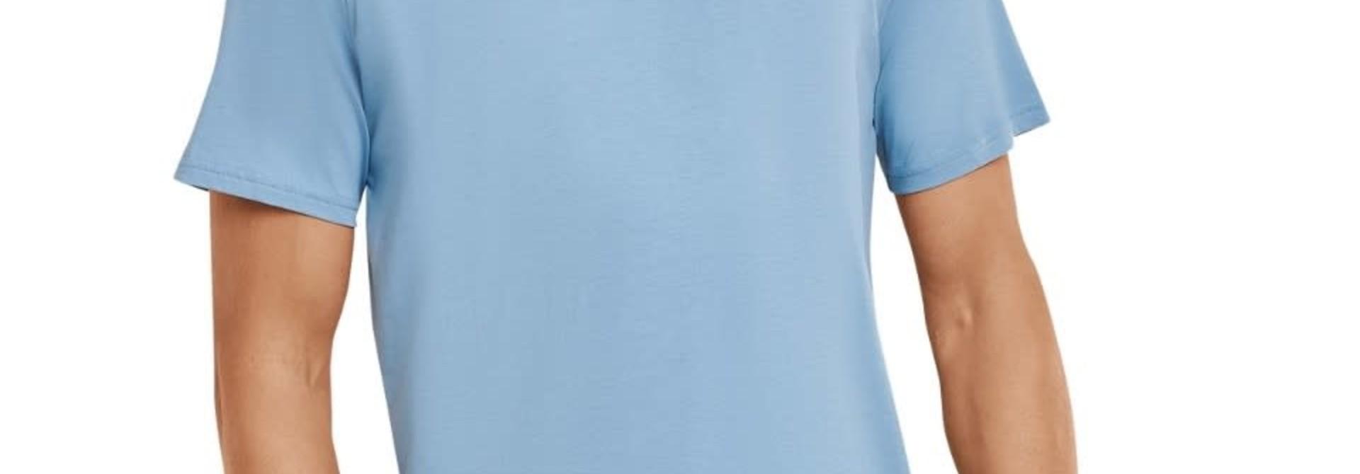 Pyjama korte mouw 169918