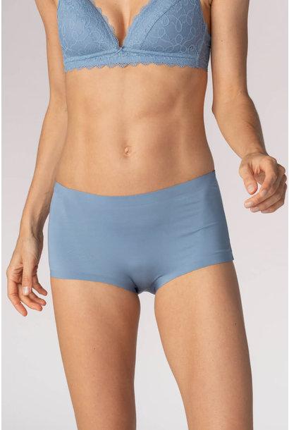 Panty Illusion 79003 - lichtblauw
