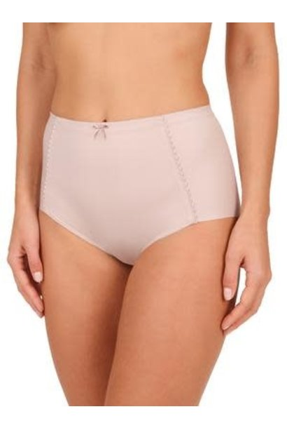 Panty Rhapsody 280210 - taupe