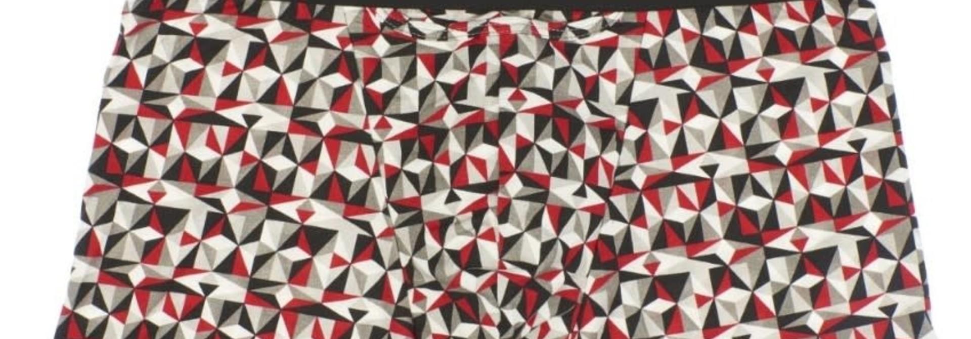 Short HO1 Tiles 401550