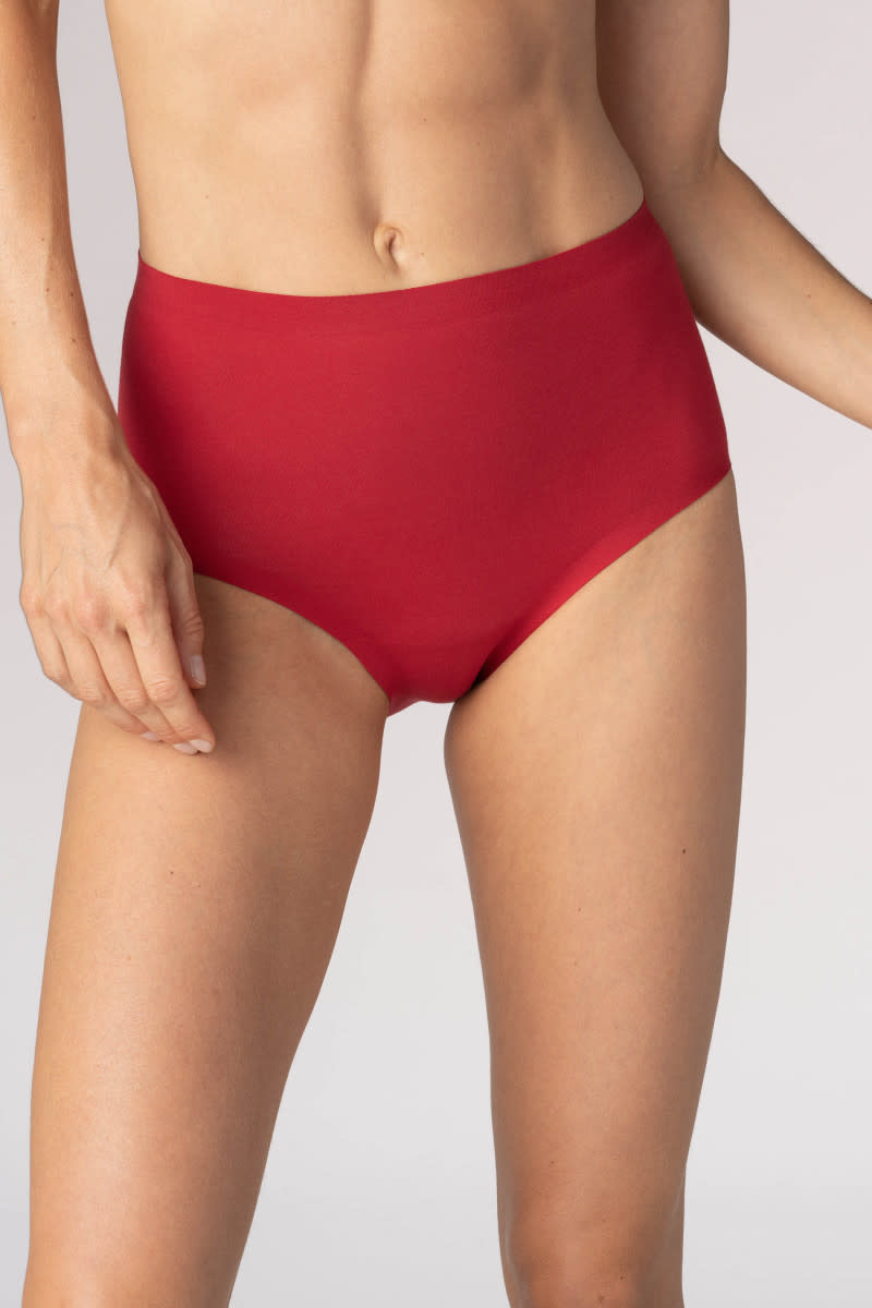 Tailleslip Second Me 79528 - rood-1