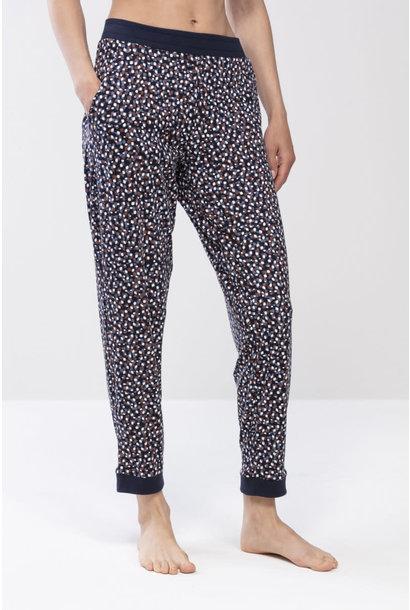 Pyjamabroek Ronja Night2Day 16530