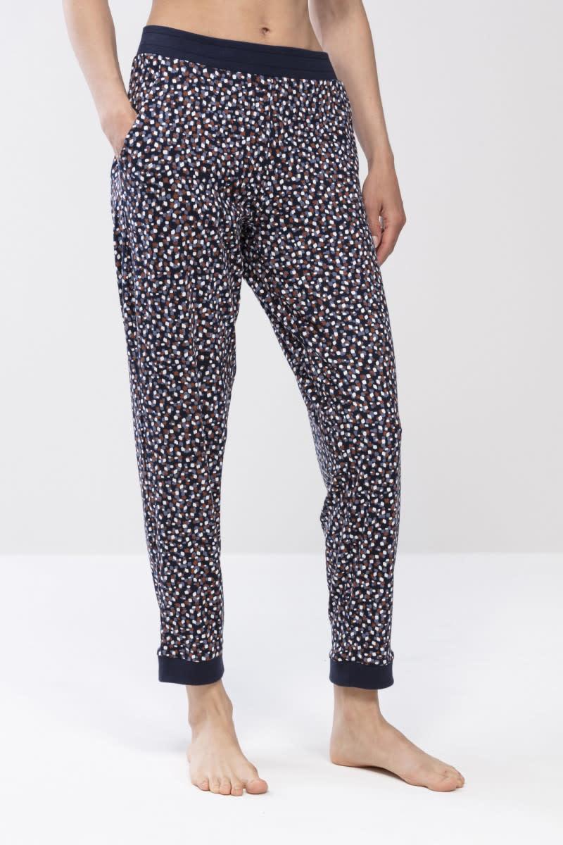 Pyjamabroek Ronja Night2Day 16530-1
