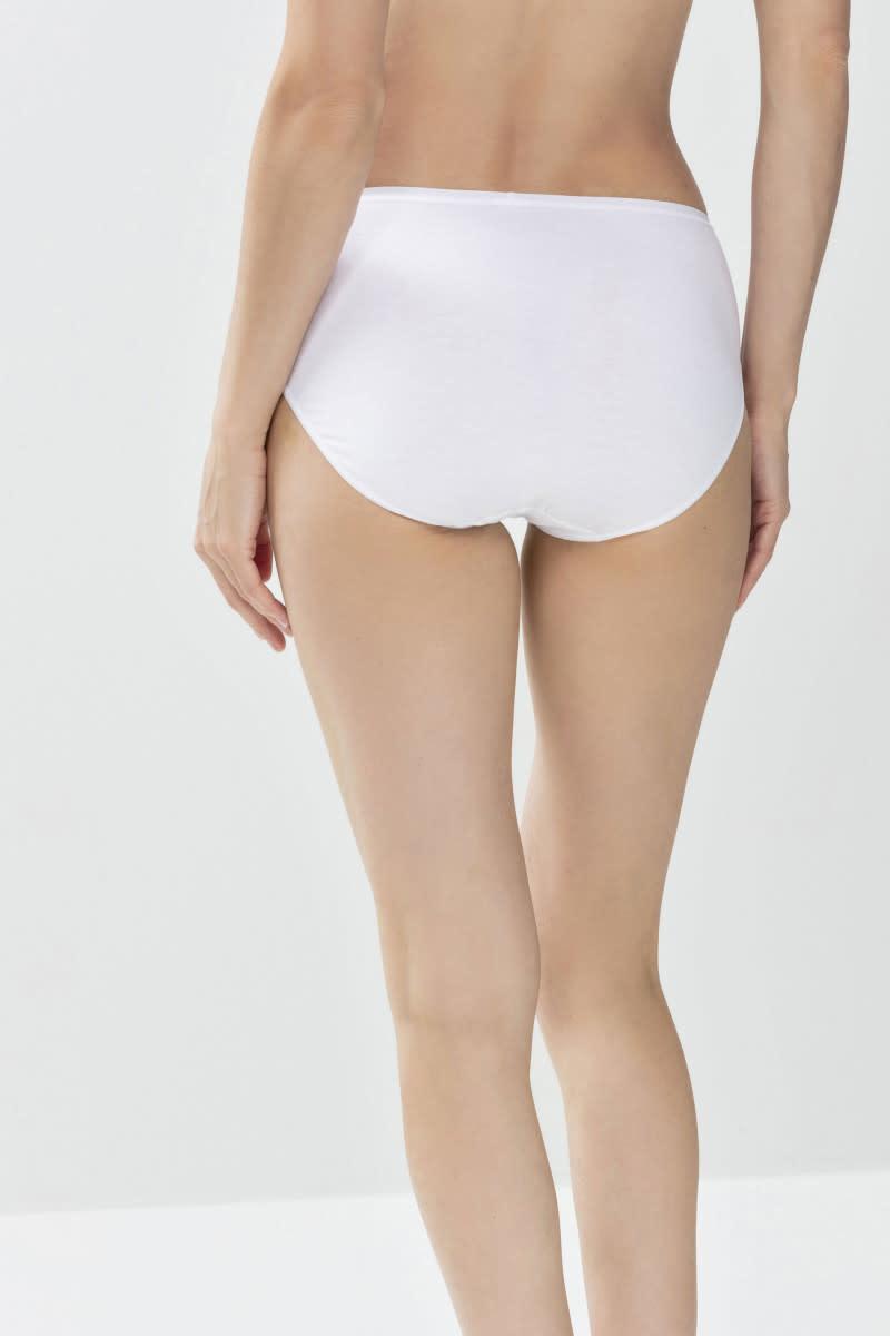 American pants Organic 29816 - wit-2