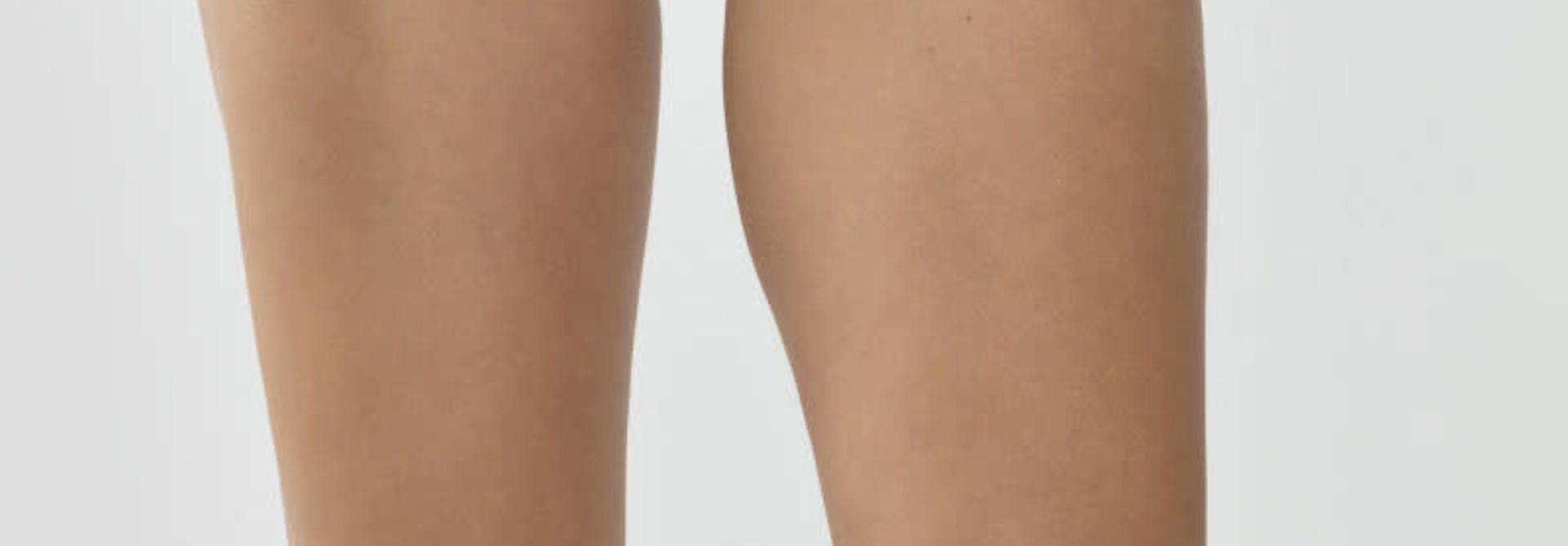 Minislip Organic 29815 - huid