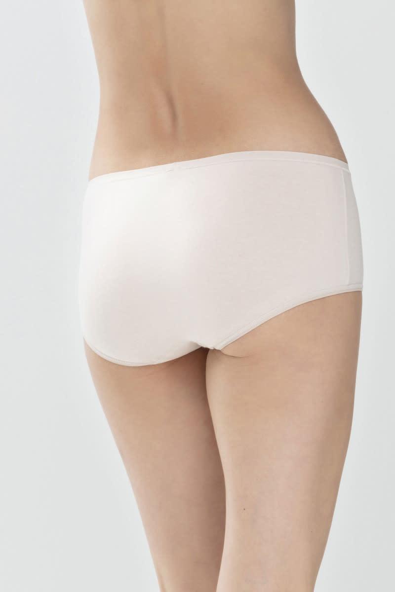 Panty Organic 29817 - huid-2