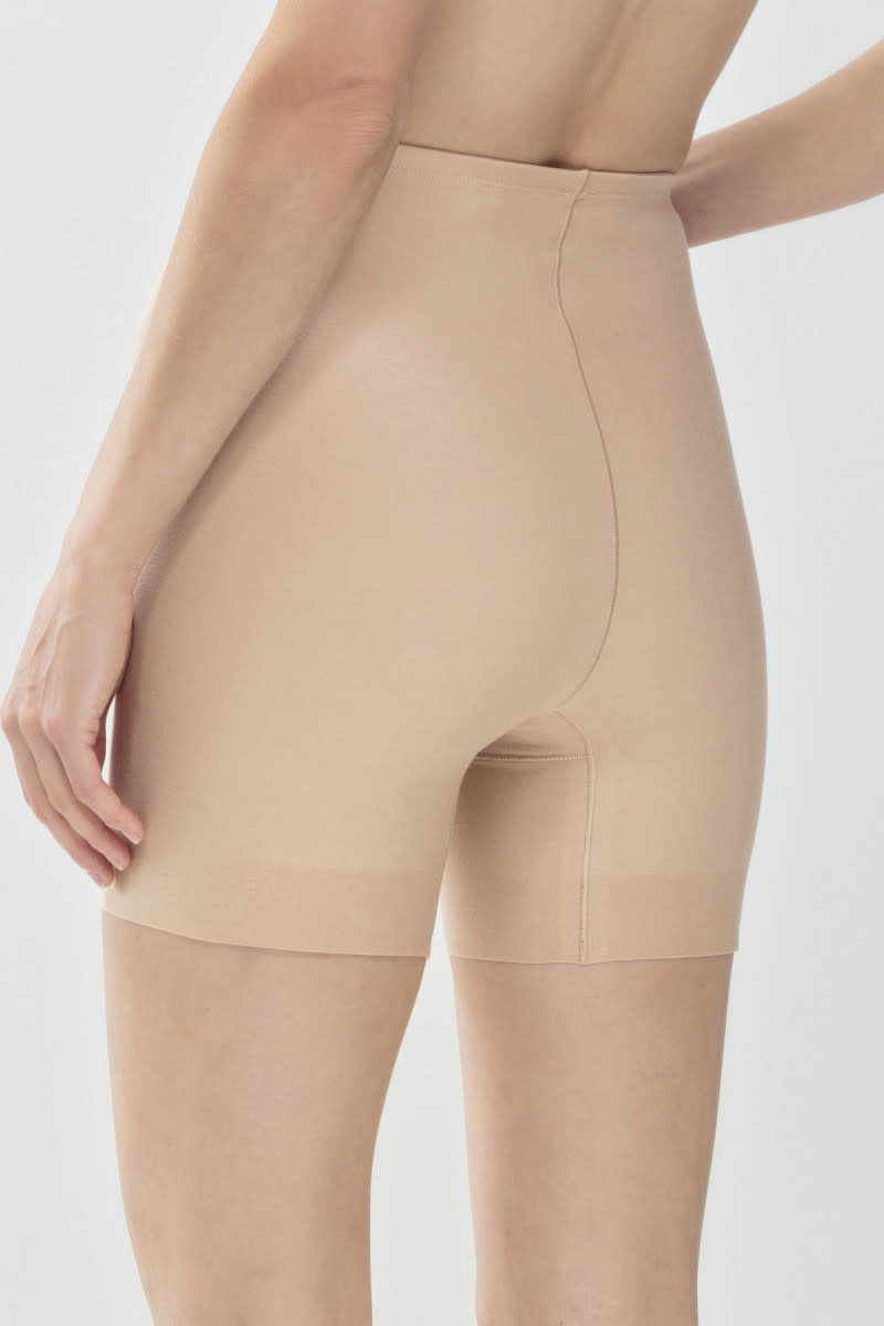 Corrigerende panty Nova 47345 - huid-2
