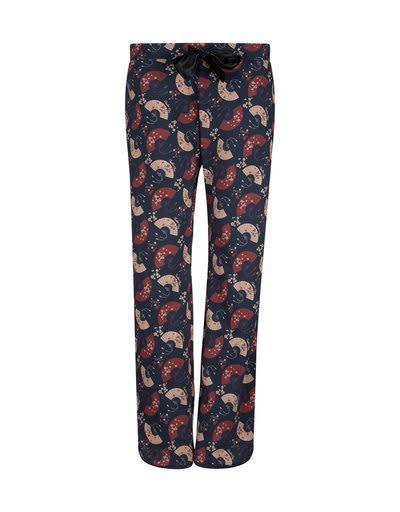 Pyjama lange mouw 37108-3