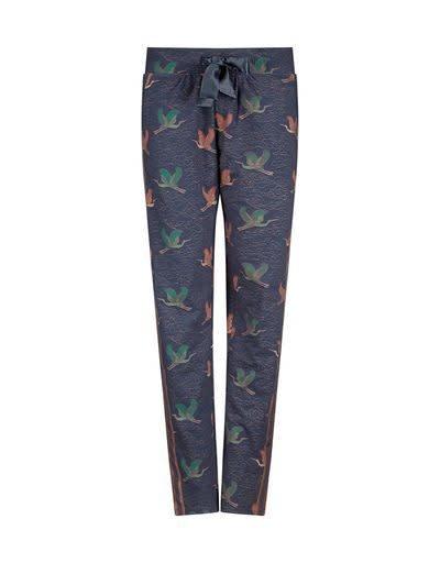 Pyjama lange mouw 37120-3