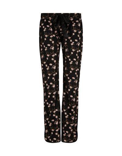 Pyjama lange mouw 37140-3