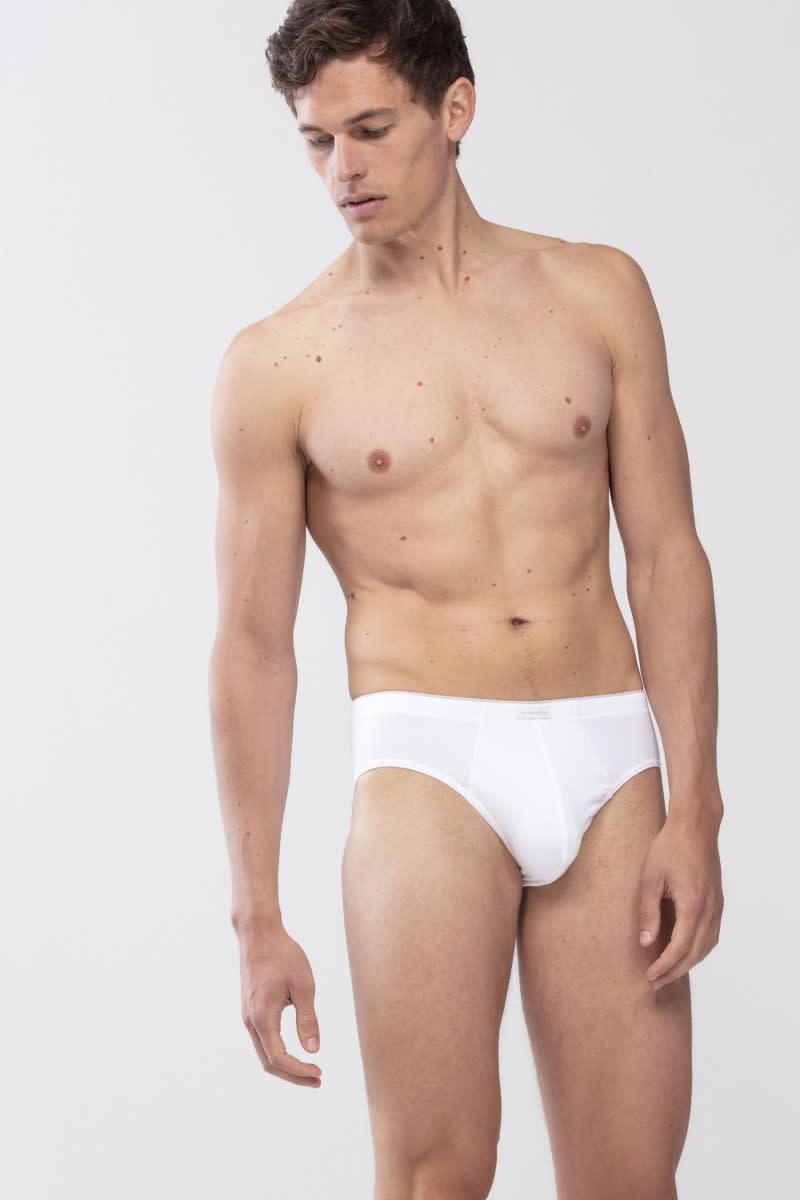 Slip Dry Cotton 46019 - wit-1