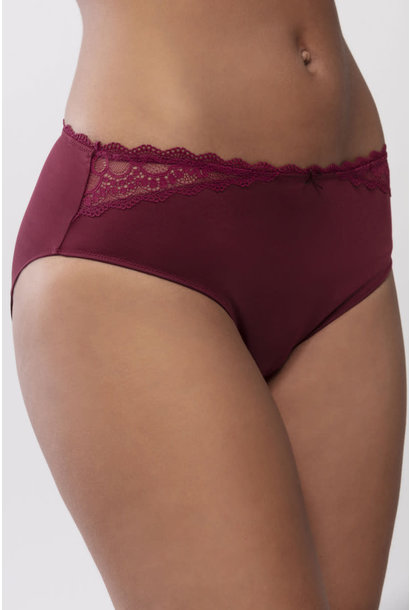 American Pants Amorous 79801 - jam