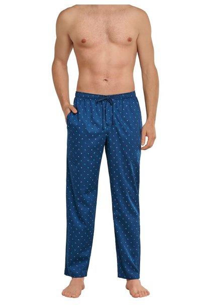Pyjamabroek Mix & Match 171250