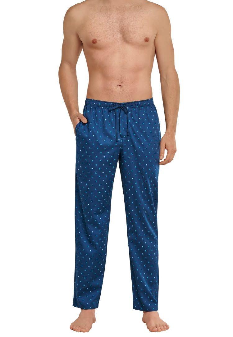 Pyjamabroek Mix & Match 171250-1