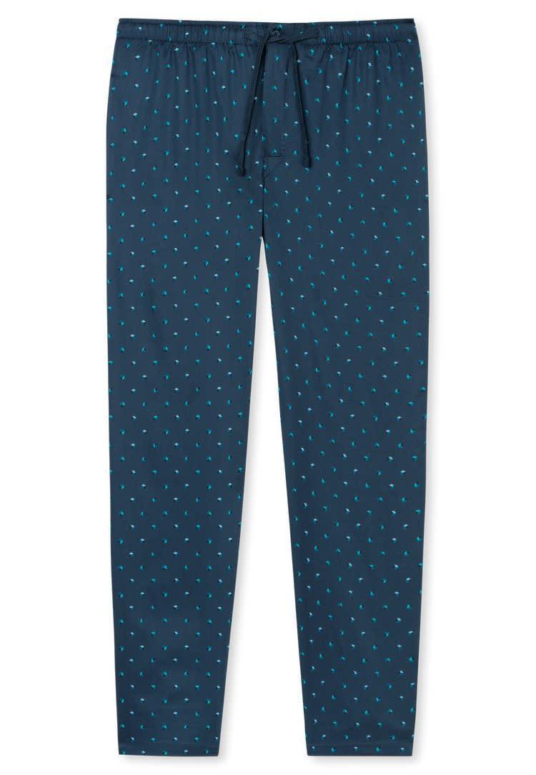 Pyjamabroek Mix & Match 171250-3