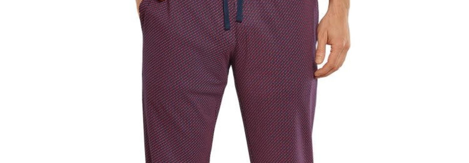 Pyjamabroek lang Mix & Match 171254