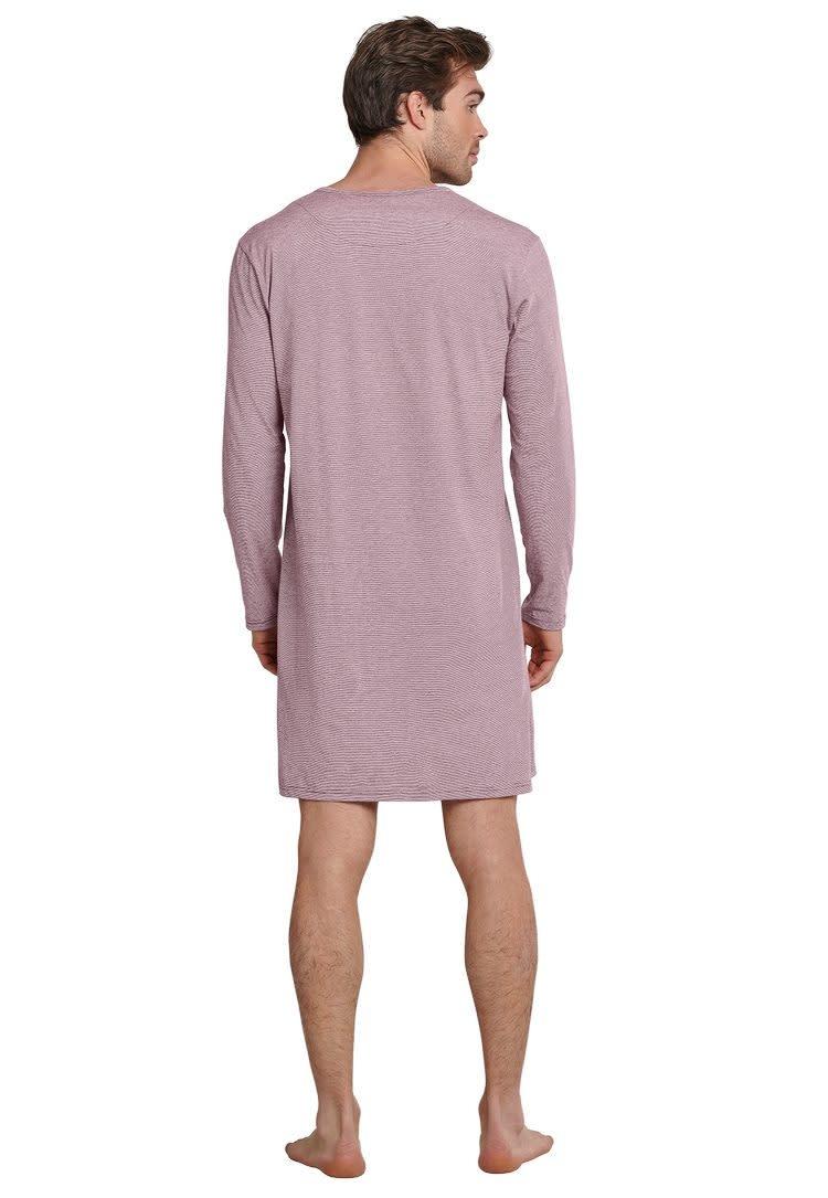 Nachthemd lange mouw 171374-2